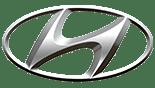 Hyundai-Logo-min