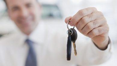 Comment vendre une voiture rapidement en 3 étapes