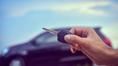 Les erreurs à éviter lors de la vente de votre voiture