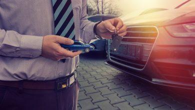 Comment calculer l'offre de reprise de votre voiture